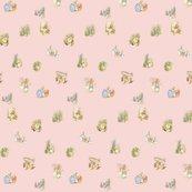 Rrginghamtoss_pink_2_shop_thumb