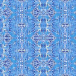 cornflowerBlue_150ppi
