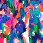 Rrvervecolor3700_shop_thumb