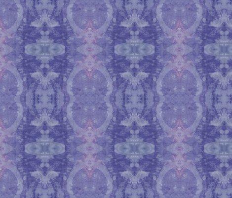 Rrrpurple_violet_shop_preview