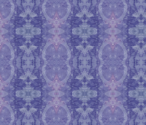 soft violet fabric by bodabe on Spoonflower - custom fabric