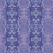 Rrrpurple_violet_shop_thumb