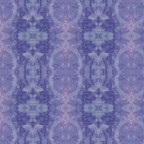 soft violet