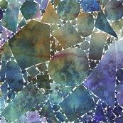 Rrrwhimsical_abstract_marble_mosaic_shop_thumb
