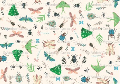 watercolor_bugs_swatch
