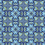 R1298-dots-n-tulips-150dpi_shop_thumb