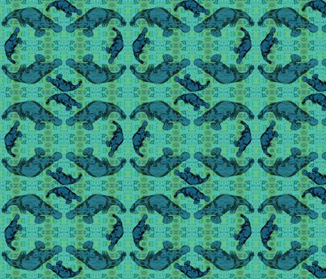 486a15951 https://www.spoonflower.com/fabric/6209568-3-yards--56x108--lilac ...