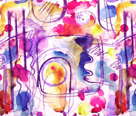 Rrwatercolour_abstract_pattern_v4_pink_shop_preview