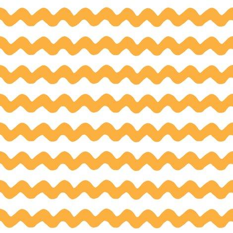 Rrick-rack-orange_shop_preview