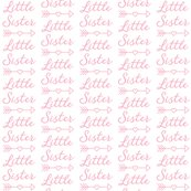 Rlittle-sister-with-heart-arrow-pink_shop_thumb
