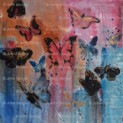 BUTTERFLY_square_1A_format_90x90