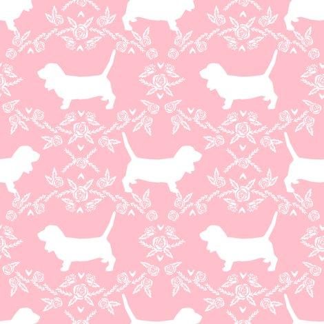Rbasset_floral_pink_shop_preview