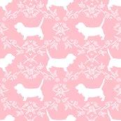 Rbasset_floral_pink_shop_thumb