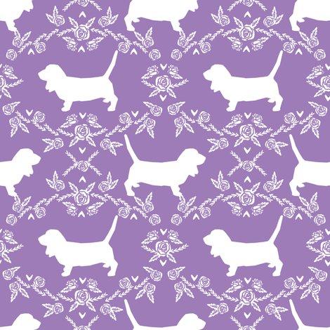 Rbasset_floral_purple_shop_preview