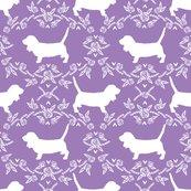Rbasset_floral_purple_shop_thumb