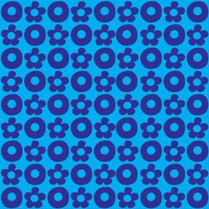 XOXOXO_2A_300dpi__Tr_sk__Design_by__2015_Solvejg_J_Makaretz