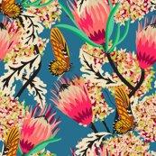 Rmadamoiselle_chateau_butterfly.ai_shop_thumb