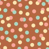 Confetti_brown-01_shop_thumb