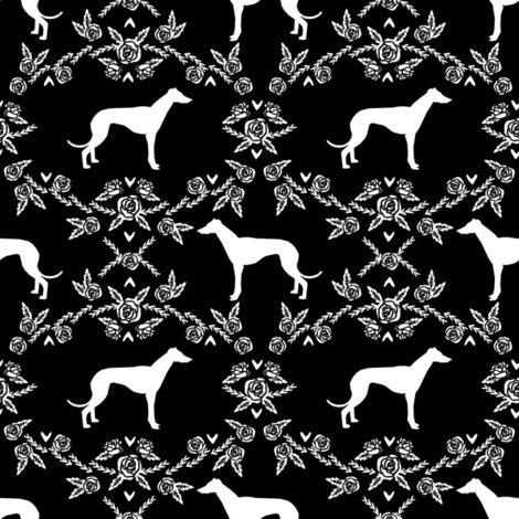 Rrrgreyhound_floral_black_shop_preview