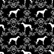 Rrrgreyhound_floral_black_shop_thumb