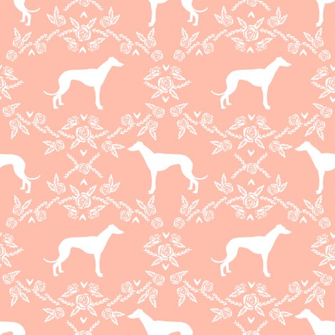 Rgreyhound_floral_peach_shop_preview