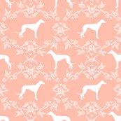 Rgreyhound_floral_peach_shop_thumb
