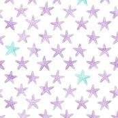 Rmermaid_purple_and_teal-07_shop_thumb