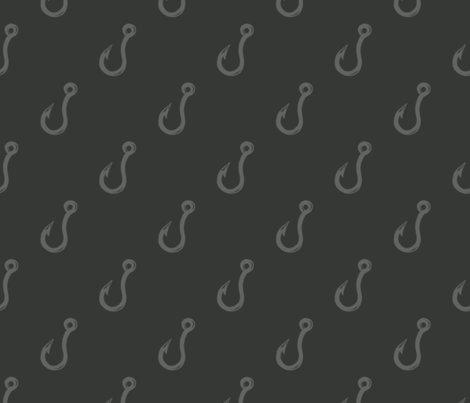 Rrhook__gray_on_black_shop_preview