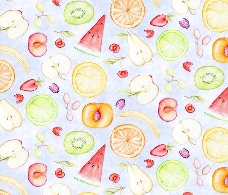 Rrwatercolorfruit_shop_preview