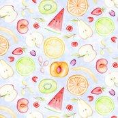 Rrwatercolorfruit_shop_thumb