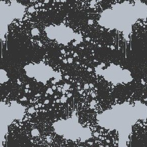 Acid Wash Fabric