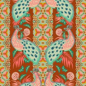 madamoiselle_temple_peacock