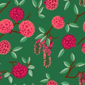 madamoiselle_jardin_blossom
