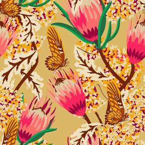 madamoiselle_jardin_butterfly