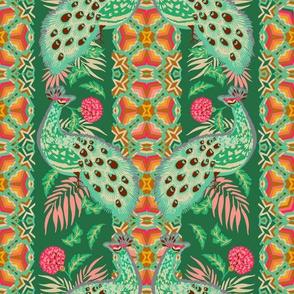 madamoiselle_jardin_peacock