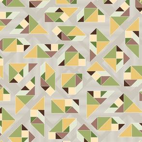 Convexity (3)