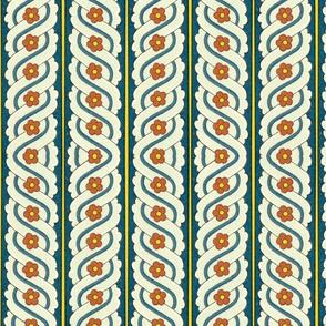indo-persian 59
