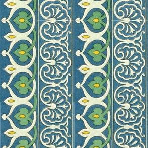 indo-persian 60