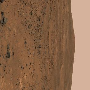 Mars Landscape (Large)