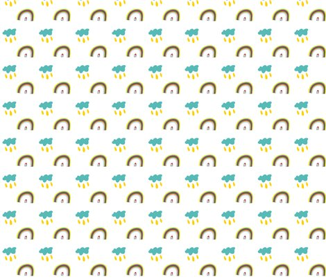 Arcoiris-spoonflower_shop_preview