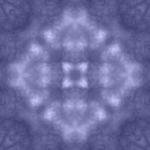 06409918 : abstract : lavender is blue