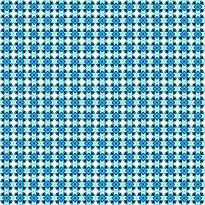 Blue Devine Small