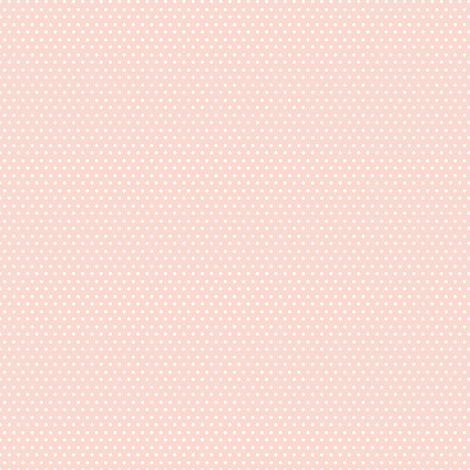 Rfloral_polka_pink___white_polka_dots_shop_preview