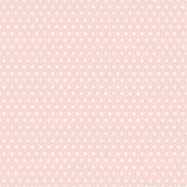 Rfloral_polka_pink___white_polka_dots_shop_thumb