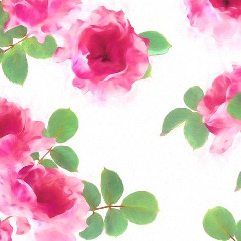 raspberry and white wallpaper - photo #36