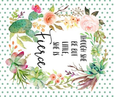 R1_yard_florals_inside_34_x41_shop_preview
