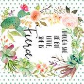 R1_yard_florals_inside_34_x41_shop_thumb