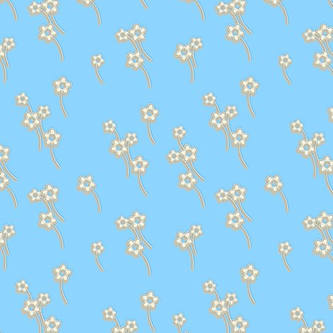 Rwish_flowers_in_azure_blue_shop_preview