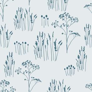 Seedheads_blue