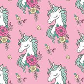 Runicorn_and_flowerspink_smaller_shop_thumb